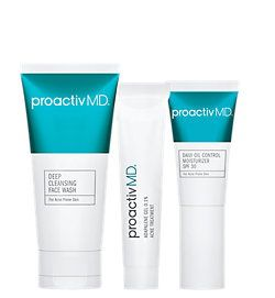 Proactive 3 month supply for Sale in Sanger, CA