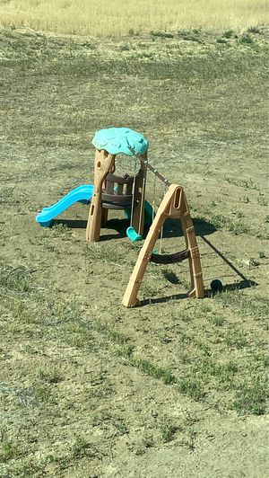 Play set for Sale in Watkins, CO