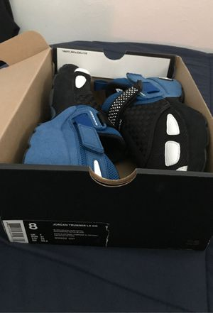 Jordan Trunner LX OG for Sale in Littleton, CO