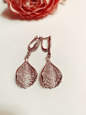 Fashion jewelry for Sale in Indianapolis, IN