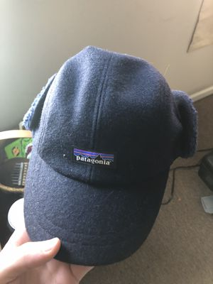 Patagonia Wool Hat for Sale in Pittsburgh, PA