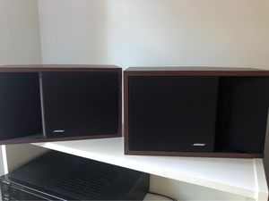 Awesome Stereo and Speakers set for Sale in Seattle, WA