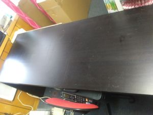 Table desk for Sale in Forest Grove, OR