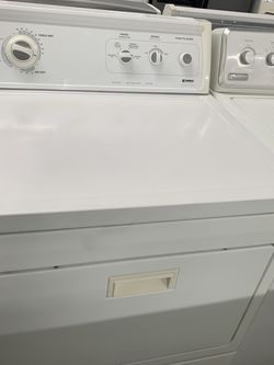 Kenmore Electric Dryer for Sale in Fontana,  CA