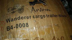 Cargo trailer for Sale in Wheat Ridge, CO