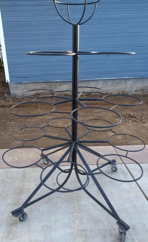 Plant Stand for Sale in Sacramento, CA