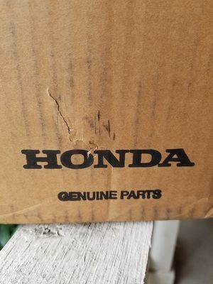 Used Power Steering Pump for Honda Accord CR-V Element Acura RSX TSX RDX 07-12 for Sale in Marysville, WA