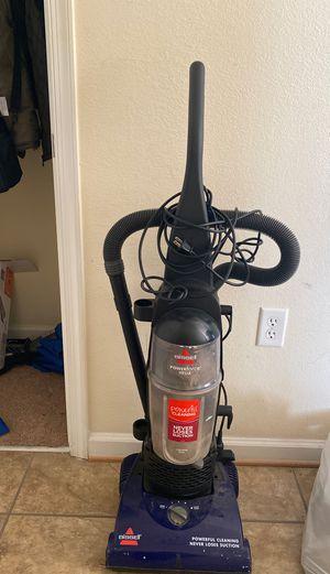 Bissell vacuum cleaner for Sale in Virginia Beach, VA