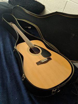 Yamaha Guitar F-310 for Sale in Las Vegas, NV