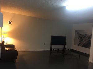 Cuarto for Sale in Orlando, FL