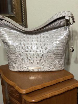 Brahmin hobo bag for Sale in Austin, TX