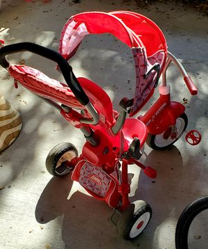 Radio Flyer - Model# 445 for Sale in New Cumberland, PA