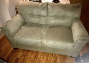 Love Seat for Sale in San Diego, CA