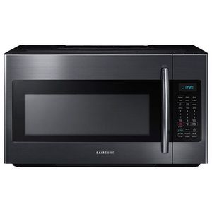Samsung Stainless Steel Microwave oven for Sale in West Valley City, UT