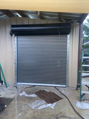 Garage doors for Sale in Miami, FL