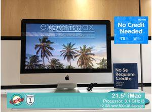 "21.5"" iMac for Sale in Orlando, FL"