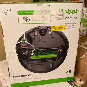 Irobot for Sale in Alexandria, LA