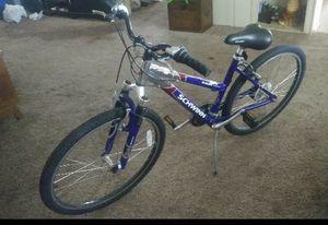 Schwinn Bike for Sale in Ruskin, FL