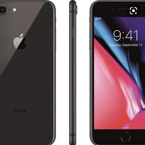 IPhone 8 Plus for Sale in Dearborn, MI