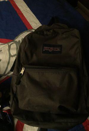 Jansport backpack for Sale in Hayward, CA