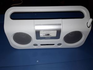 XM audio system f5x007 speaker for Sale in Lemon Grove, CA