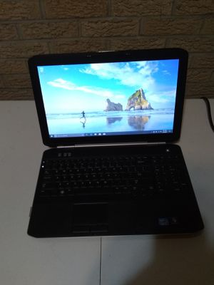 Dell Laptop for Sale in Mantua, OH