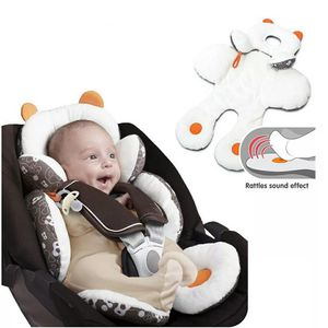 Baby Items for Sale in Westborough, MA