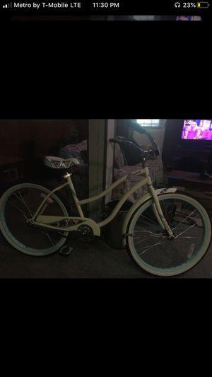 Beach bike for Sale in Marietta, GA