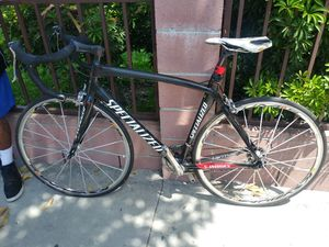 900 or best offer for Sale in Long Beach, CA