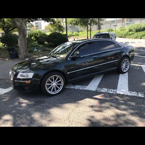 Audi A8L for Sale in Queens, NY
