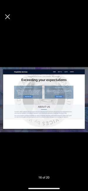 Website Optimization for Sale in Orlando, FL