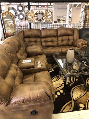 Living room sets for Sale in Lawrenceville, GA