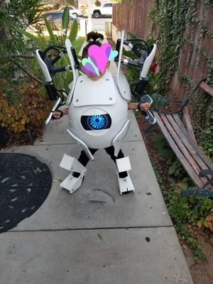 Kids pilot 2 costume for Sale in Sierra Madre, CA