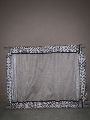 Evenflo soft baby gate for Sale in Escondido, CA