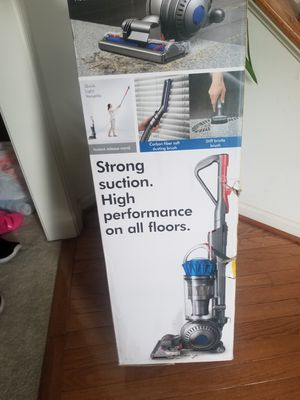 Dyson Ball Total Clean Origin for Sale in Stephens City, VA
