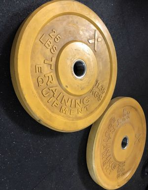 Weights for Sale in Tempe, AZ