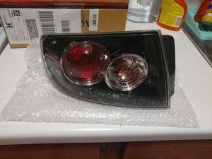 Original Tail light, Left Side for Mazda 3 Sedan 07 - 09 for Sale in Phoenix, AZ