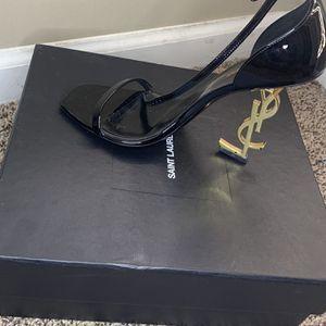 Ysl Heel for Sale in Atlanta, GA