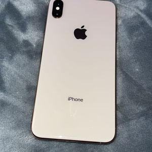 iPhone XS Max for Sale in Fontana, CA