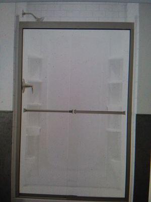 Shower Door -new for Sale in Parlin, NJ