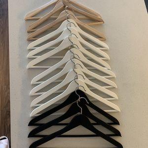 Hanger X 12 for Sale in Washington, DC