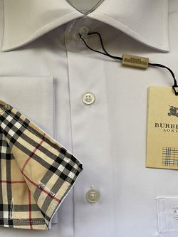 Burberry Size 17 for Sale in South El Monte,  CA