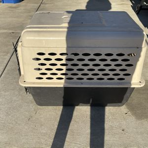 Dog Kennel Large for Sale in Sylmar, CA