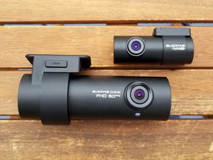 BlackVue DR750S 2CH Dashcam for Sale in Cupertino, CA
