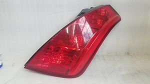 2003 2004 2005 Nissan Murano Tail Light for Sale in Lynwood, CA