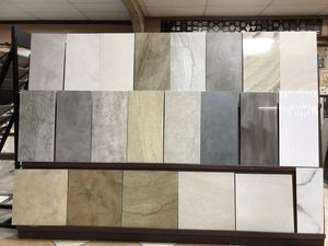 Store Close out Sale Tile starting at .59 cent s/f for Sale in Upland, CA