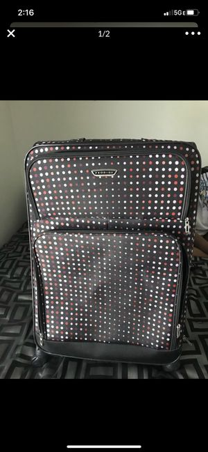 28 inch luggage for Sale in Independence, MO