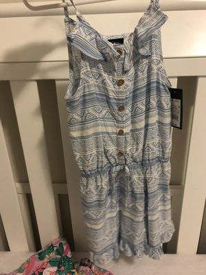 3T - 5T Toddler Girls Summer Dresses for Sale in Federal Way, WA