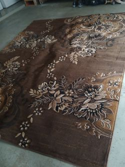Alfombra 10 X 8 for Sale in Houston,  TX