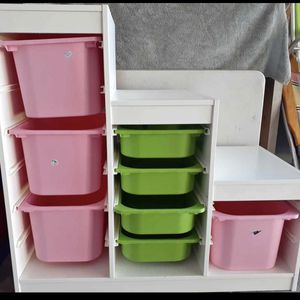 All Pink Buckets $40 for Sale in Deerfield Beach, FL